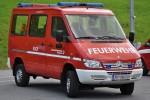 Feldkirch - LFV Vorarlberg - KDOF