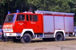 Sparbach - FF - TLFA 2000 (a.D.)
