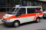 Akkon Hamburg 54/18-01 (HH-FL 1008) (a.D.)