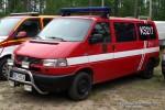 Äänekoski - VPK - MTF - KS217