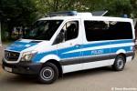 B-31769 - Mercedes Benz Sprinter 316 CDI - BatKw