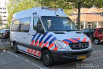 Amsterdam-Amstelland - Politie - ELW - 7307