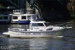 Městská Policie - Boot 02 - 105 728