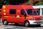 Florian Wuppertal 24 ABC-Erkunder 02