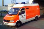 Akkon Cottbus 03/83-01 (a.D.)