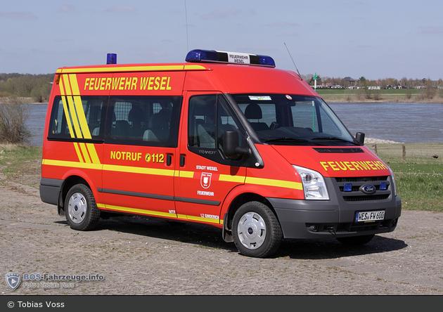 Florian Wesel 06 MTF 01