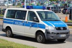 BP27-405 - VW T5 - FuStW