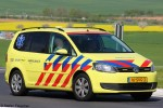Almelo - Ambulance Oost - PKW - 05-259