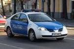 Tallinn - Politsei - FuStW - 3271