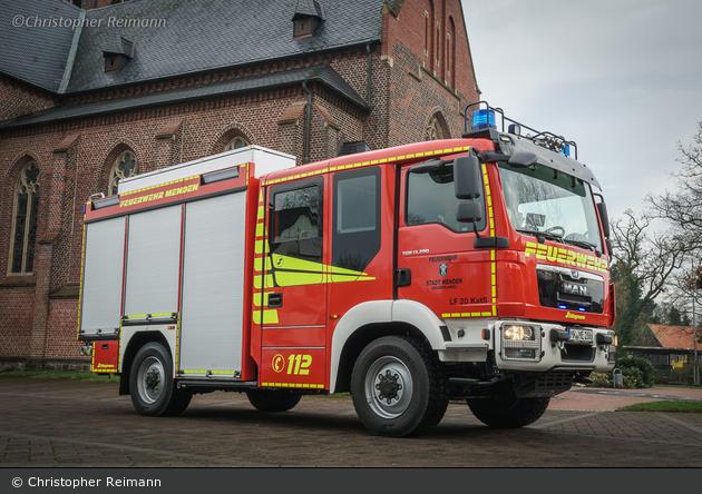 Florian Menden 03 LF20KatS 01