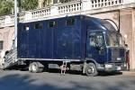 Roma - Arma dei Carabinieri - PftraKw