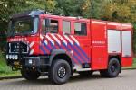 Barneveld - Brandweer - TLF - 07-1641 (a.D.)