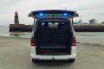 Akkon Bremerhaven 50/17-01