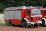Florian Aachen 03 RW 01