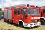 Florian 45 32/42-01 (a.D.)