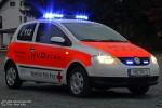 Rotkreuz Berg 79/01