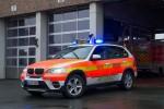 Florian Paderborn xx NEF 01