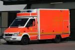 Florian Hamburg RTW (HH-2790) (a.D.)