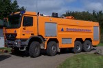 Haderslev - BRS - GTLF - 300060