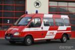 Florian 31/19-02 (a.D.)