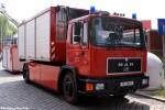 Florian Berlin WLF B-2891