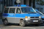 H-3175 - VW T4 - FuStW