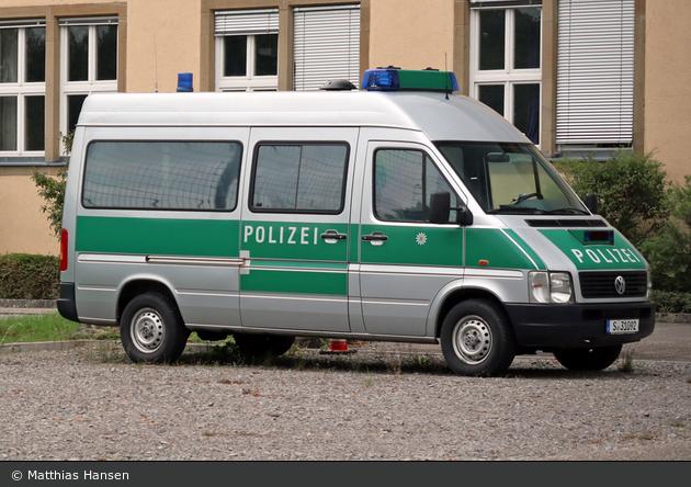 S-31092 - VW LT – GruKW
