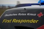 Rotkreuz Ludwigshafen 23/17-01