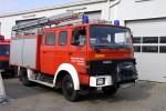 Florian Grimmen 35/45-01