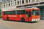 Florian Hamburg 12 GRTW (HH-2796) (a.D.)