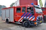 Goes - Brandweer - HLF - 19-4739 (a.D.)