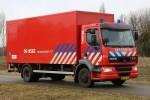 Doetinchem - Brandweer - GW-L - 06-9582