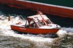 Florian Hamburg 35 Kleinboot (a.D.)