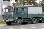 K-3399 - MB 1017 AF - GGKW