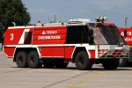 Florian Flughafen 29-03