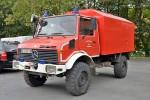 Florian Duisburg 71 SW1000 11 (a.D.)