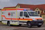 Rotkreuz Dippoldiswalde 42/72-01