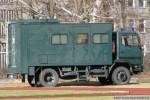 BG31-xxx - MB 917 A - FuKW