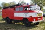 Florian 75 48/45-01