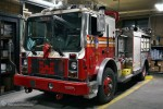 FDNY - Brooklyn - Satellite 3 - SW