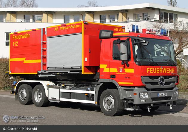 Florian Herzogenrath 02 WLF26 01