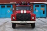 Severodvinsk - FW - SW