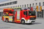 Florian Leverkusen 01 DLK23 01