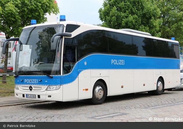 BP45-803 - MB Tourismo - sMKw
