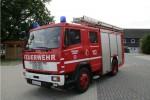 Florian Bremen 21/44-02