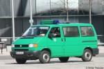 BP25-411 - VW T4 – HGruKw (a.D.)