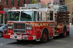 FDNY - Brooklyn - Engine 202 - TLF
