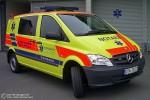 Rettung Gotha 01/82-01 (a.D.)