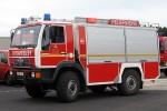 Florian Berlin TLF 16/24-Tr B-2226