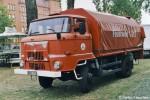 Florian Brandenburg 01/74-01 (a.D.)